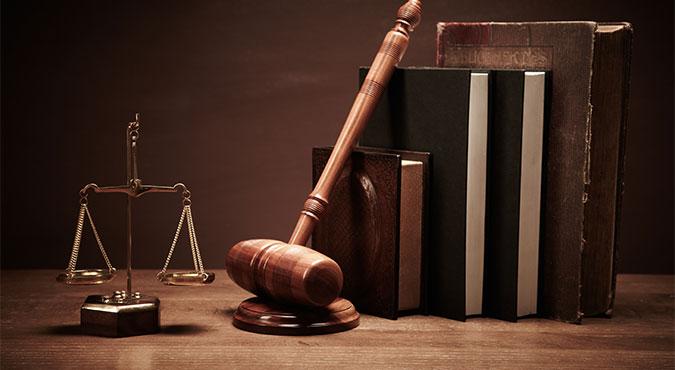 inwestorstwo zastępcze nieruchomości porady prawne