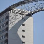 doradztwo budowlane kraków porady prawne nieruchomości
