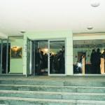 porady prawne nieruchomości nieruchomości porady prawne